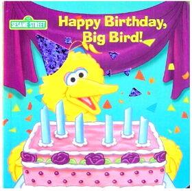 Shimmer-happy-birthday-big-bird