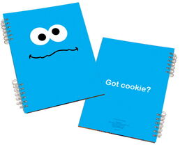 Vandor 2011 notebook cookie 1