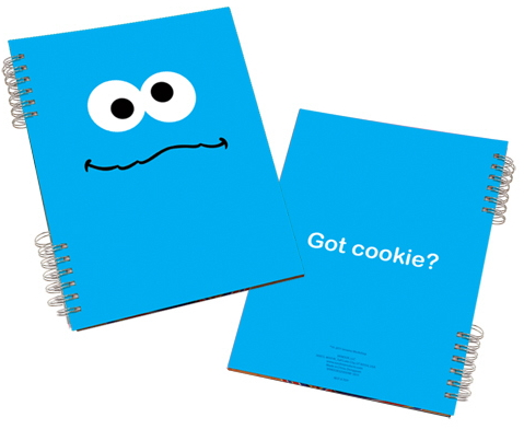 File:Vandor 2011 notebook cookie 1.jpg