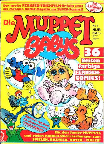 File:DieMuppetBabies-01-(Bastei-1986-87).jpg