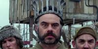 Prison King