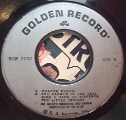 File:SGR2102Golden45.jpg