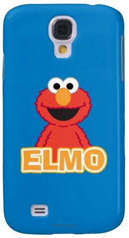 File:Zazzle elmo classic.jpg