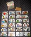 Thumbnail for version as of 05:51, November 19, 2009