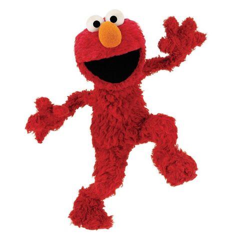 File:Elmo happy.jpg