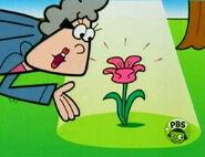 Ewopen-cartoon