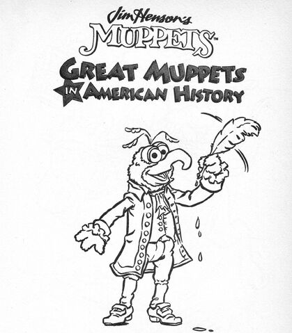 File:Greatmuppets-gonzo.jpg