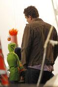 Kermit-Beaker-Zoot-Segel-BTS-Muppets