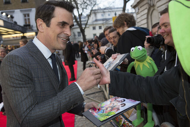 File:Muppets-Most-Wanted UK-Premiere 006.jpg