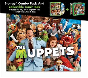 File:Muppets blu-ray best buy.jpg