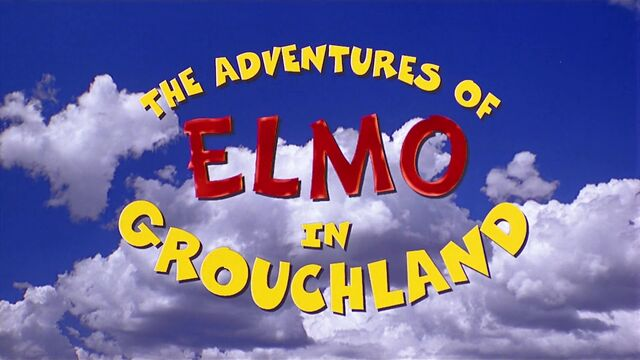 File:Title.grouchland.jpg
