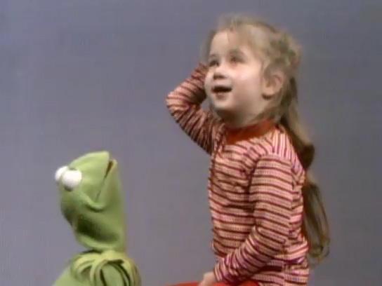 File:Kermit-Joey-Up.jpg