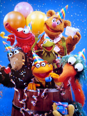 File:Muppet party.JPG