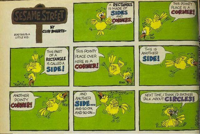 File:SScomic circlebird.jpg