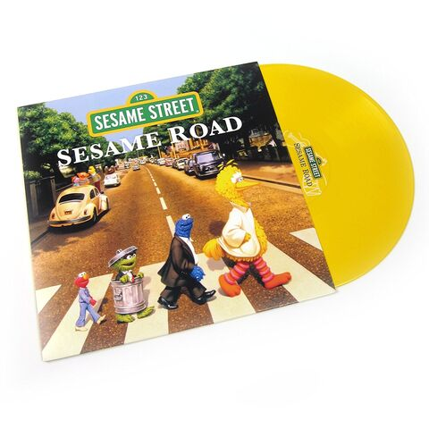 File:Sesame Road Record Store Day 2016.jpg