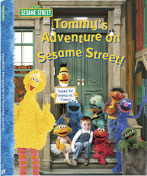 File:Tommy's Adventure on Sesame Street.png