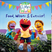 File:Elmosworldfoodwaterandexercise2007vcd.jpg
