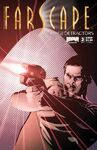 Farscape-comic-7b