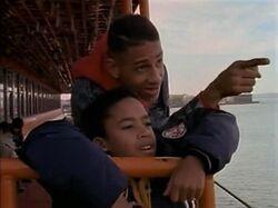 Film.Ferry
