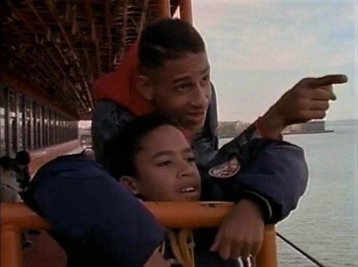 File:Film.Ferry.jpg