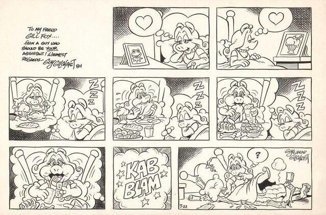 File:Jul 22 1984.jpg