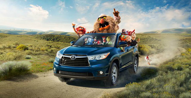 File:Toyota photo 01.png