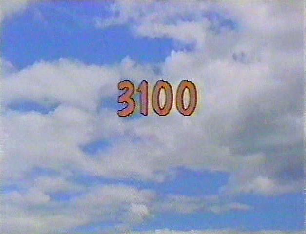 File:3100.jpg