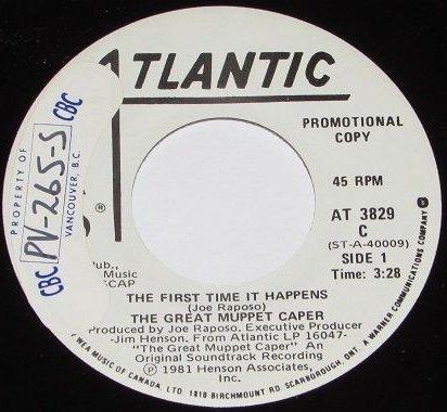 File:Atlantic1981MuppetCaper45Canada.jpg