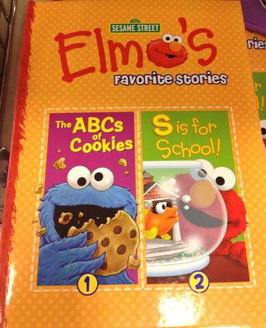 File:Elmos favorites 3.jpg