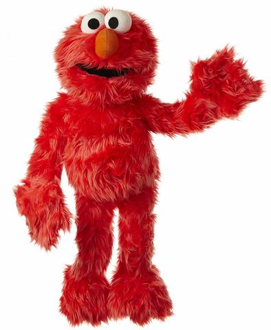 File:Living puppets elmo 65cm.png