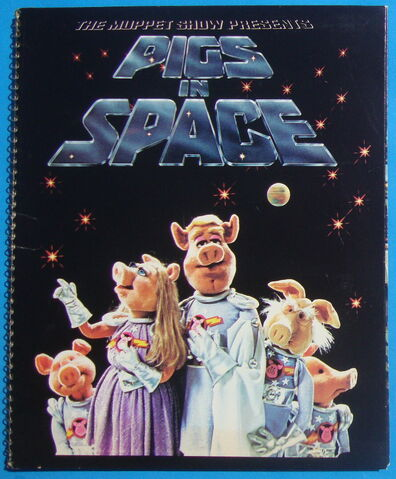 File:Stuart hall notebooks 1978 pigs in space a.jpg