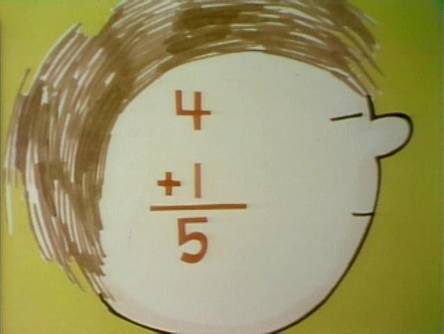 File:1448-Math.jpg