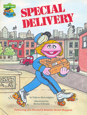 File:Delivery.jpg