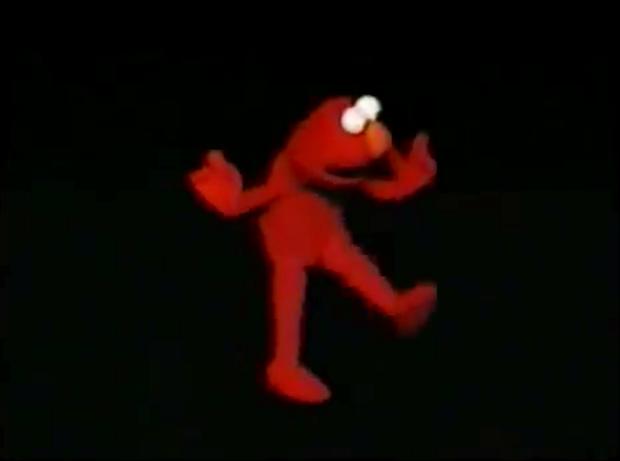 File:Elmo-Ragtime.jpg
