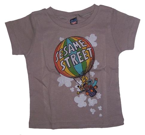 File:Junk food sesame street balloon shirt.jpg