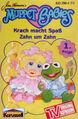 Thumbnail for version as of 01:50, September 16, 2007