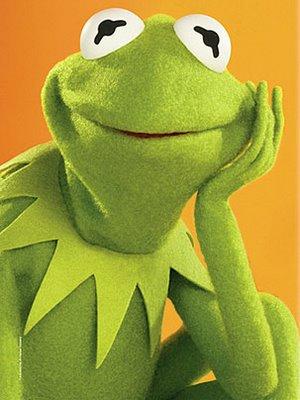 File:Kermit4.jpg