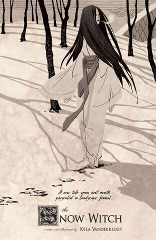 File:StoryTeller Snow Witch teaser.jpg
