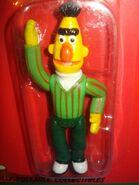 Tara toys 1986 bert figure 2