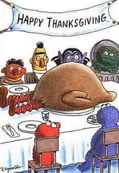 File:Thanksgiving-bird.jpg