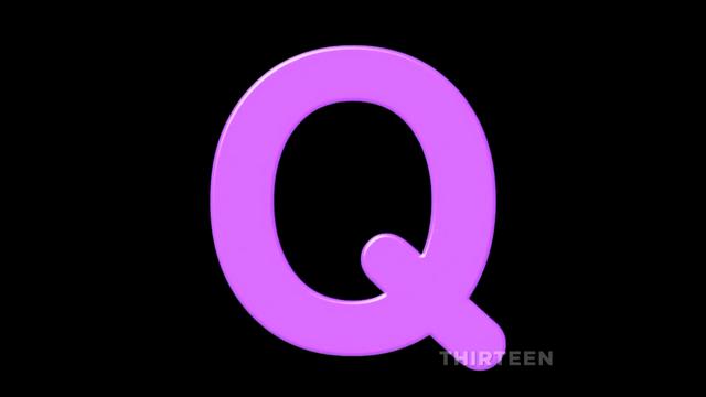 File:DanceBreak-Q.png