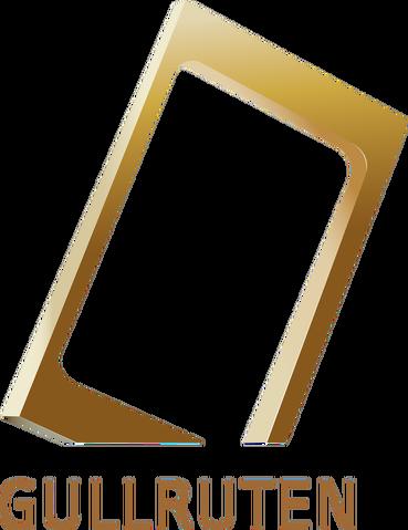 File:GULLRUTEN logo.png