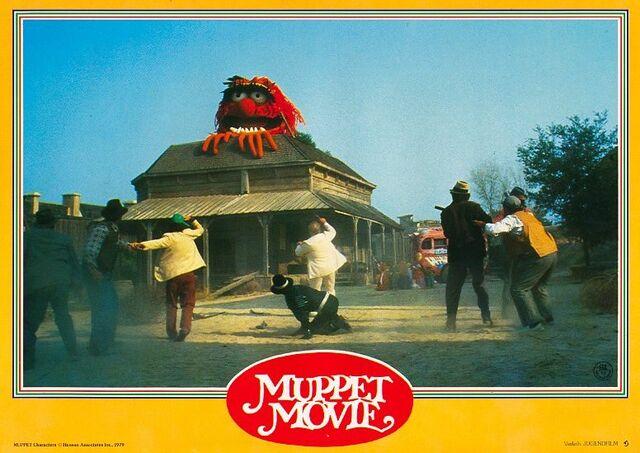 File:MuppetMovie-LobbyCard-09.jpg
