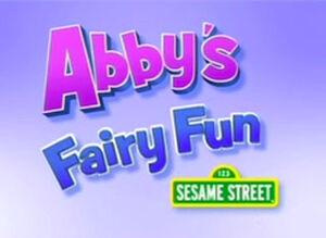 AbbysFairyFun