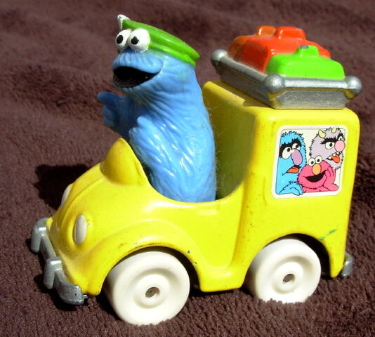 File:Cookiemonstervan1.jpg