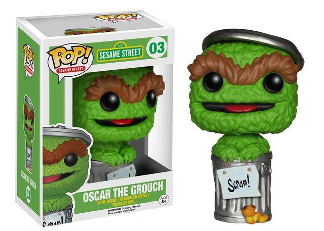 File:Funko-Sesame-Street-03-Oscar-The-Grouch.jpeg