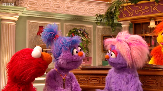 File:Furchester-Ep22.png