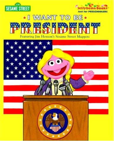 File:Iwanttobepresident-jellybean.jpg