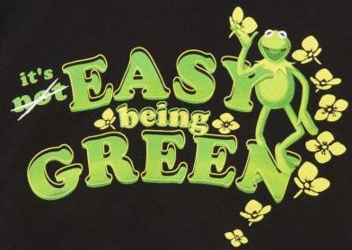 File:Kermitgreen-easybeing.jpg