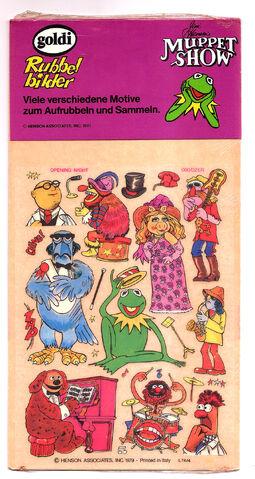 File:MuppetShowGoldiRubbelbilder-1981-2of4.jpg